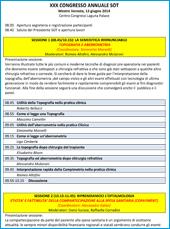 30Congresso-annualeSOT-Mestre13giugno2014-1