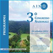 3Congresso-nazionale-AIMO-Roma26ottobre2012-1