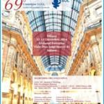 69ConvegnoSOL-Milano12e13dicembre2014