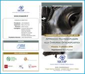 Congresso-nazionale-SICOP-2010-Firenze9ottobre2010-1