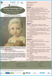 ocular-oncology-day-siena21settembre2012