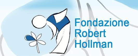 Hollman02