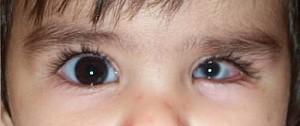 pediatrici_09a
