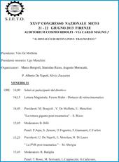 26Congresso-nazionale-SIETO-Firenze21e22giugno2013-1