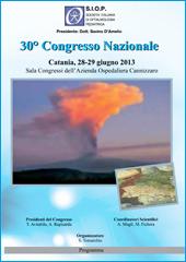 30Congresso-nazionaleSIOP-Catania28e29giugno2013-1