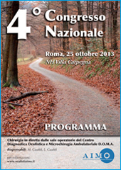 4Congresso-nazionaleAIMO-Roma25ottobre2013-1