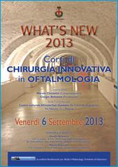 whats-new-2013-Padova6Settembre2013-1