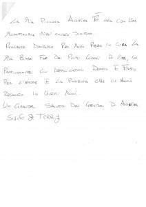 La Ferlita Agatha Maria-page-002