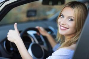 come-guidare-unauto-responsabilmente