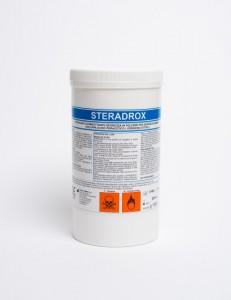 steradrox-500x650
