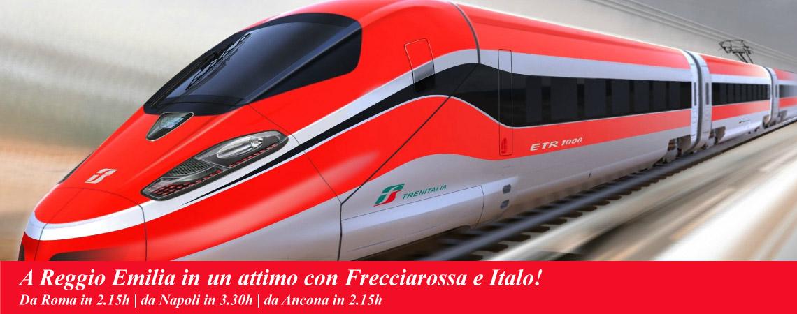 treno5-it
