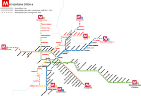 mappa_roma_metro_small